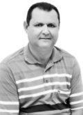 Carlos Alberto Nogueira