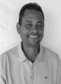 Almir Neves Costa