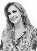 Rosemaura Pereira Mesquita