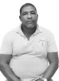 Oscarino dos Santos Roriz